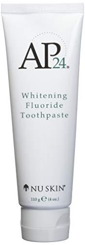 Nu Skin AP 24 Whitening Fluoride Toothpaste