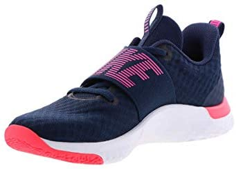 Nike in-Season TR 9 Womens Running Shoe