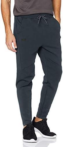 Millet Baringo PT M Pants, Urban Chic, Mens: Amazon.es ...