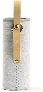 LARQ Bottle Limited Edition Sleeve - Heather Grey (for 25oz LARQ Bottle)