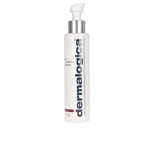 Dermalogica AgeSmart Skin Resurfacing Cleanser 150 ml