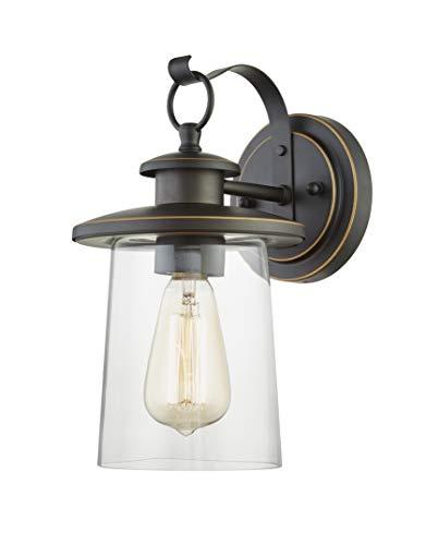 lámpara aceite fabricante GRUENLICH