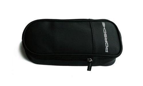 Genuine Porsche Oil Travel Bag