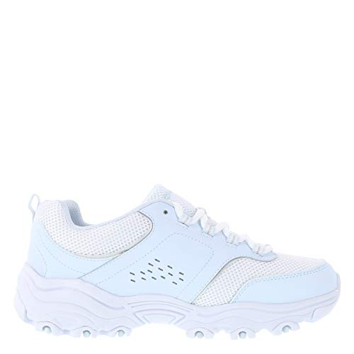 Champion Women's Margaret Runner