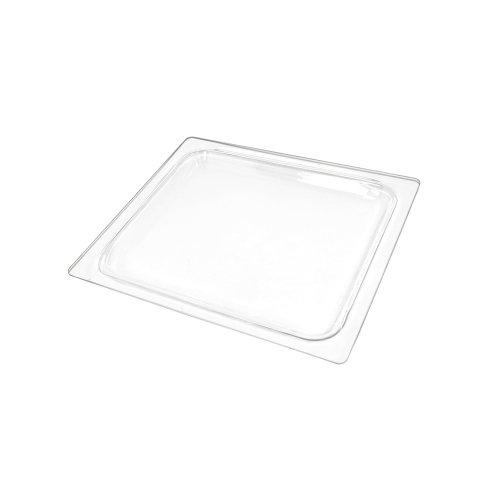 Echte SIEMENS Oven/Magnetron Glas Schaal 114537