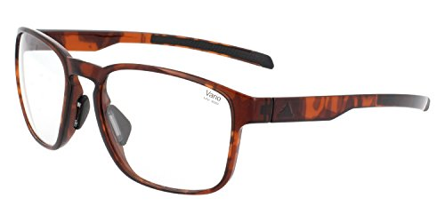 adidas Protean Running Sunglasses - SS18 - O