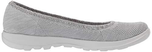 Skechers Women GO Walk LITE-ENAMOR Nordic Walking Shoes