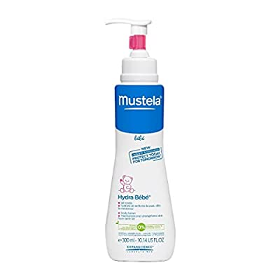 best baby skin care products brand in india
