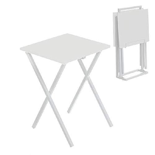 Dcasa DC-245913 - Muebles para niños pequeños mesas, unisex
