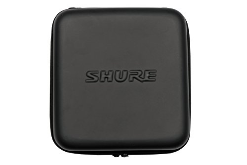 Shure HPACC1 Transportbox für SRH940