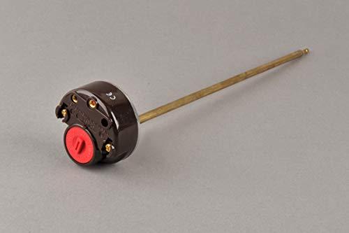 Termostato para Termo Electrico Calentador de Agua RTM COTHERM