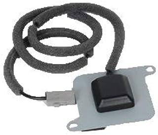 GM Genuine Parts 15821094 Electronic GPS Navigation Antenna