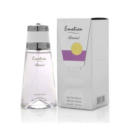 rasasi perfumes price list bahrain