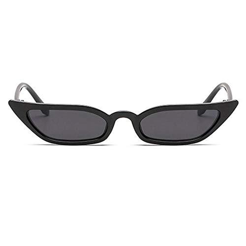 Anti UV Okulary Glasses Fashion Sunscreen Windproof Glasses Personality Bike Cycling Sunglasses Motorcycle Glasses