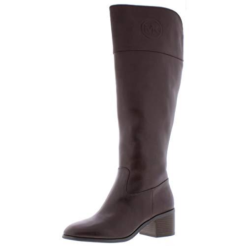 Michael Kors Dylyn Boot Barolo 5.5 M