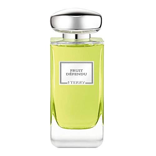 Fruit Defendu by Terry Eau de Parfum Intense Spray Coffret cadeau