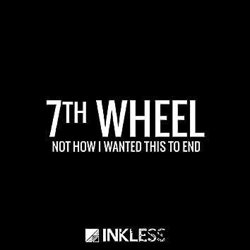 7th Wheel