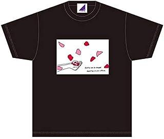 乃木坂46 生誕記念Tシャツ 2019年10月度 金川紗耶 (M)