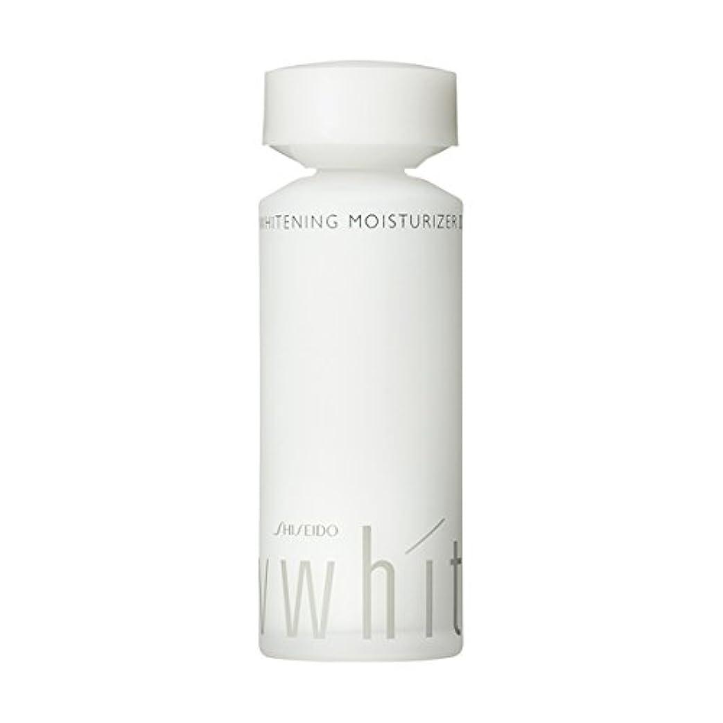 苛性仲間実装するUVホワイト ホワイトニング モイスチャーライザー 2 100mL 【医薬部外品】