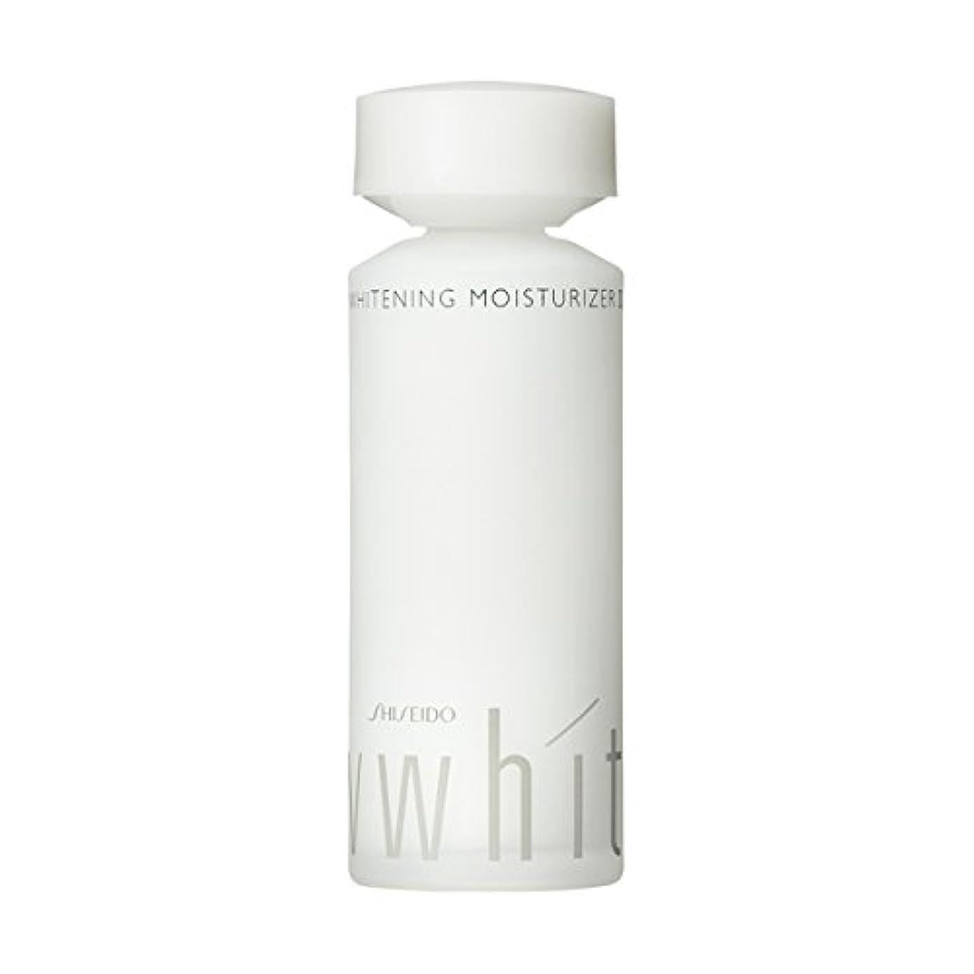 調査製造業バナナUVホワイト ホワイトニング モイスチャーライザー 2 100mL 【医薬部外品】