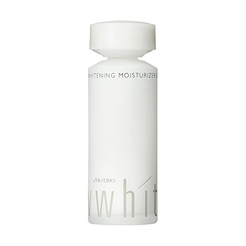 東マイクロプロセッサ氷UVホワイト ホワイトニング モイスチャーライザー 2 100mL 【医薬部外品】