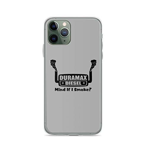 Phone Case Duramax Compatible with iPhone 6 6s 7 8 X XS XR 11 Pro Max SE 2020 Samsung Galaxy Accessories Bumper