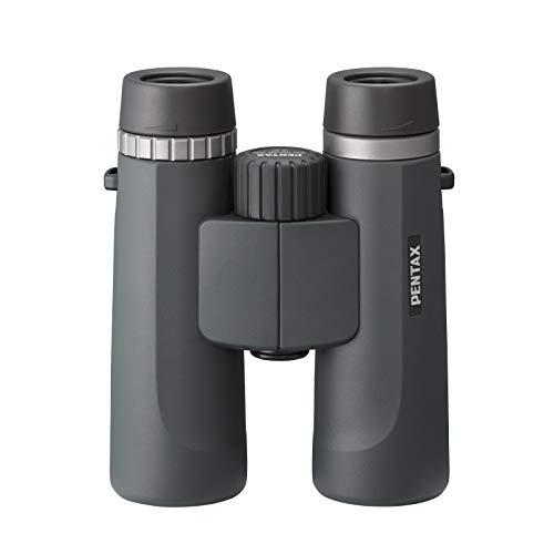 prismáticos pentax de la marca Pentax