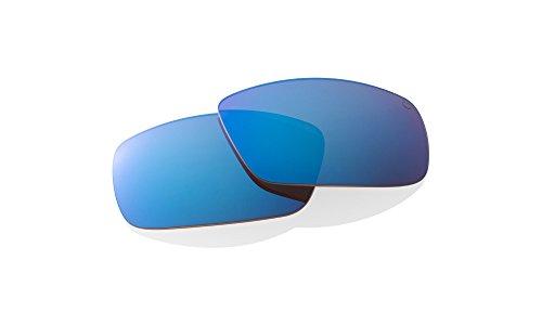 Spy Logan Ersatzlinse Logan / polarisiertes Bronze Blue Spectra