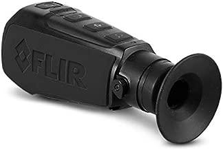 FLIR LS-X Handheld Thermal Imaging Monocular