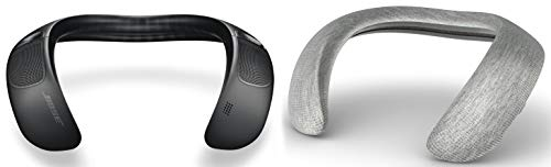 Bose Soundwear Companion Color Azul Funda para Altavoz