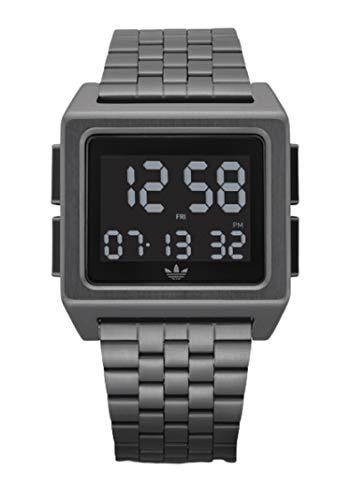 Adidas Klassische Uhr Z01-1531-00