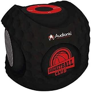 Audionic Blue Tune Mobile Speaker - BT-130