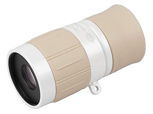 Kenko 単眼鏡 ギャラリーEYE 4×12 4倍 12mm口径 最短合焦距離19cm 日本製 001400