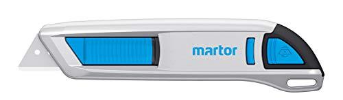 MARTOR-Sicherheitsmesser SECUNORM 500