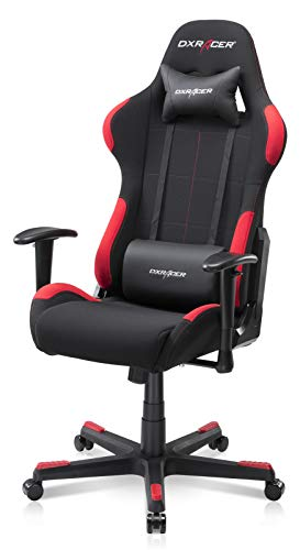 Best dxracer office chair