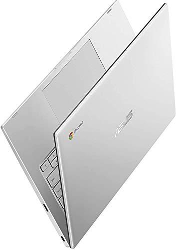 31XsYD4X7VL-「ASUS Chromebook C425TA」の国内モデルをレビュー!想像以上に良い機種だけど、強敵がいる