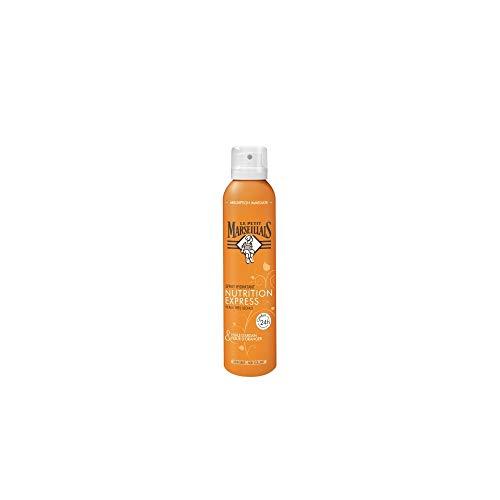 Le Petit Marseillais Spray hidratante pieles tres seches