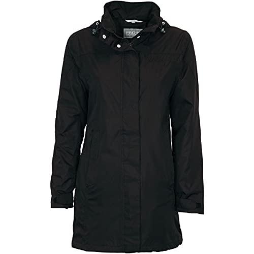 cappotto donna 52 PRO-X elements Jenna