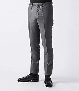 INCOTEX (インコテックス) パンツ メンズ SKIN FIT タイトフィットスラックス 1AT082-1393T [並行輸入品]