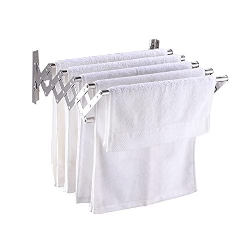 ikea metod tvättstuga