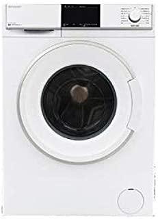 Amazon.es: esmio - Lavadoras / Lavadoras y secadoras: Grandes ...