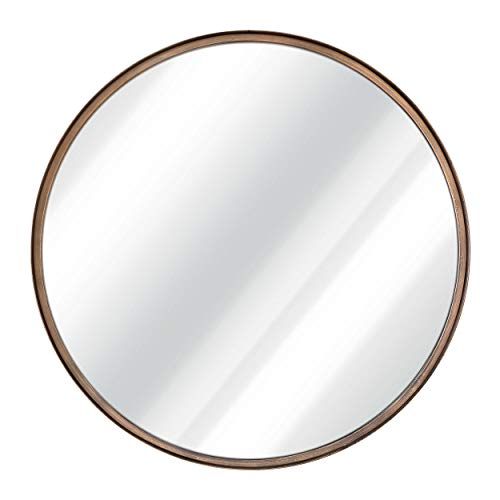 Top 10 Bathroom Mirror For Wall Oil Rubbed Bronze Of 2021 Huntingcolumn