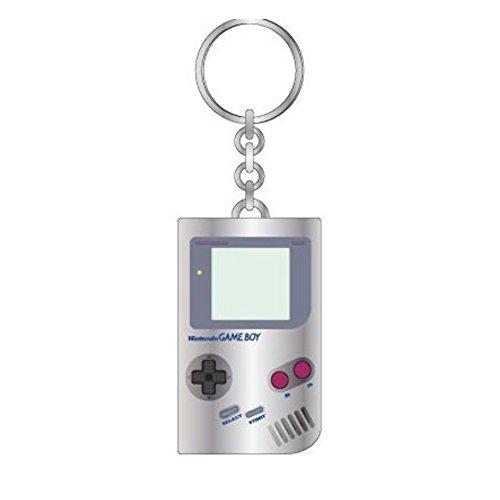 Nintendo Gameboy Schlüsselanhänger