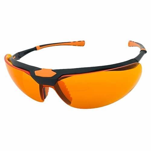 Óculos Lair Ribeiro Blue Ray Blocker Bloqueador De Luz Azul