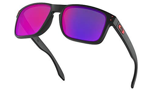 Best sporting sunglasses for men for 2020