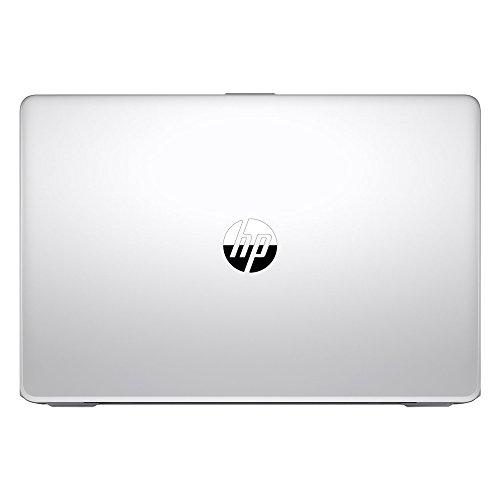Compare HP 1KV35UA vs other laptops
