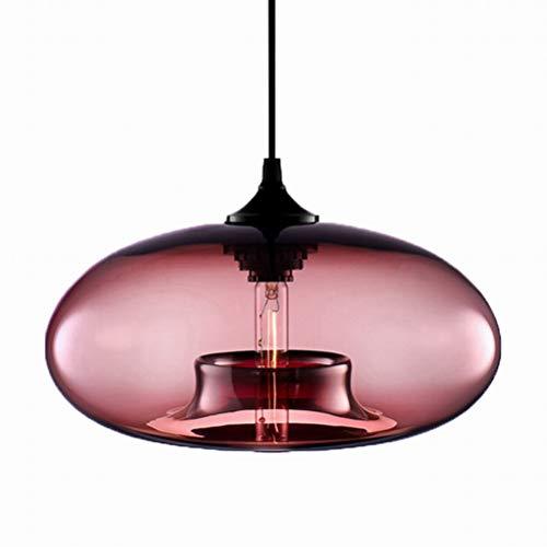 Contemporáneo Loft Vintage Moderno Vino Claro Rojo ámbar Gris Azul Color Del...