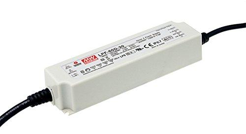 regulador intensidad led de la marca Tecled Electronic Inc.