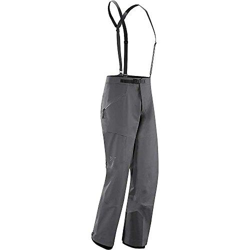 Arcteryx Procline FL Pants Men - Softshellhose, Größe:M;Farbe:iron anvil