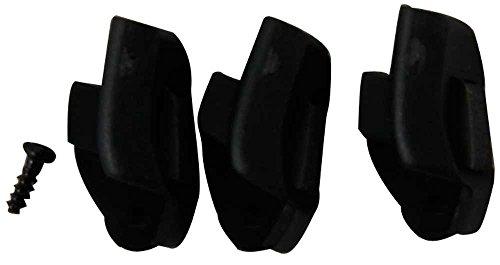 Garmin Accessoires reserve wind blok voor basis houder Virb, 010-11921-19